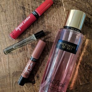 Bundle of Victoria's Secret Beauty